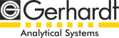 C.Gerhardt Analytical Systems